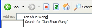 screen-msn.search-jianshuowang.jpg