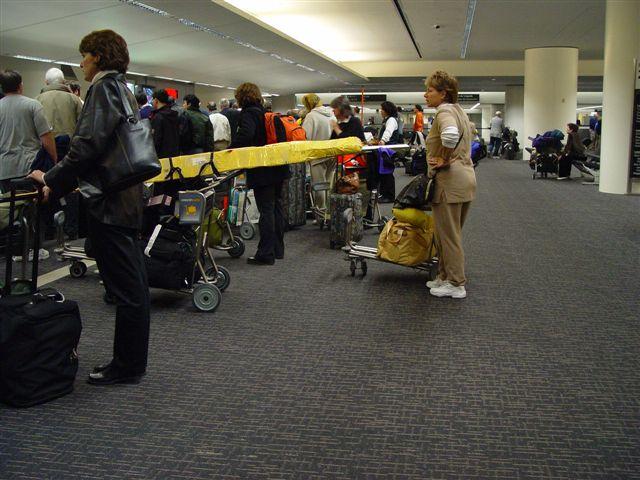 Seattle wangjianshuo 39 s blog for Door 00 seatac airport