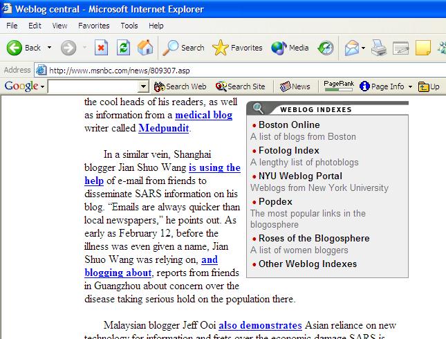 screen-msnbc.com-weblog.sars.jianshuowang.PNG