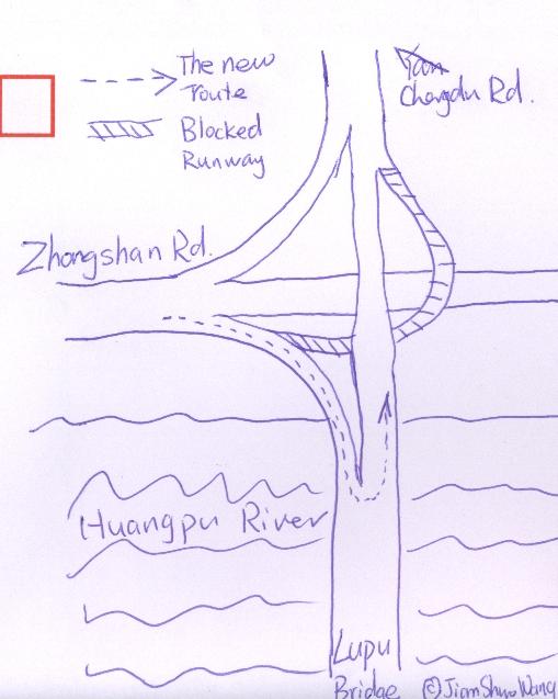 screen-lupu.bridge.new.route-map.jpg