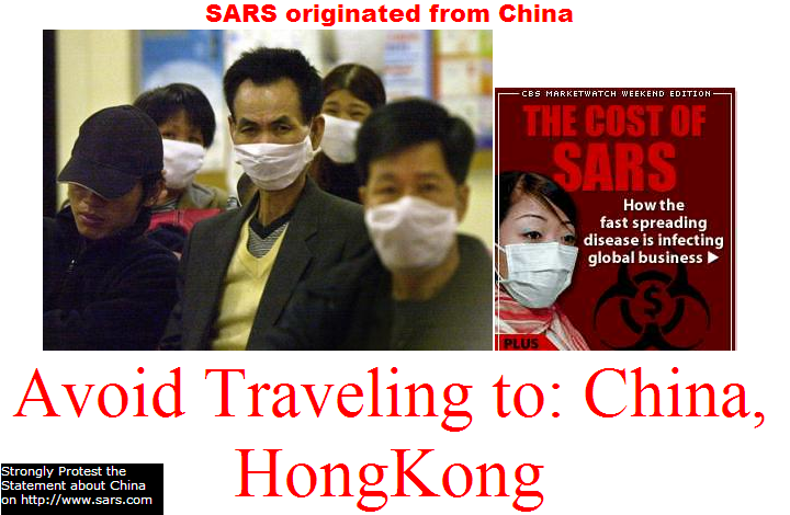 screen-sars.com-protest.PNG