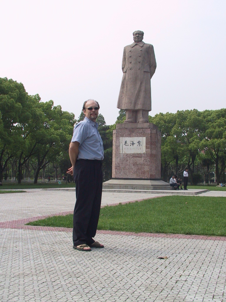 Shanghai-Glenwood.Irons-Before.Mao.jpg