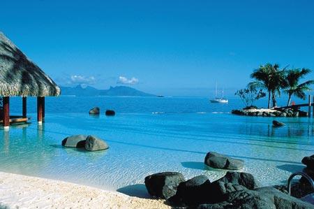 tahiti-ocean-village.jpg