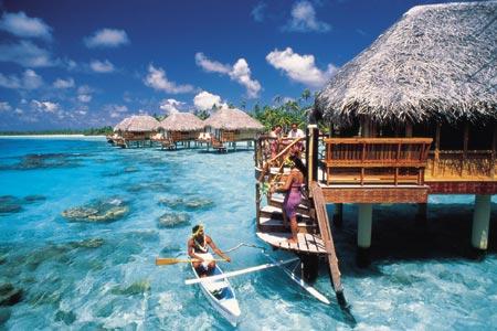 tahiti-village-girl.boat.jpg