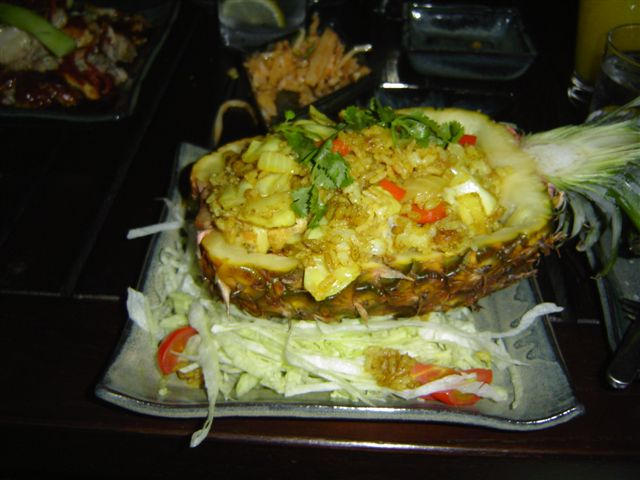 shanghai-pineapple.rice-red.jpg