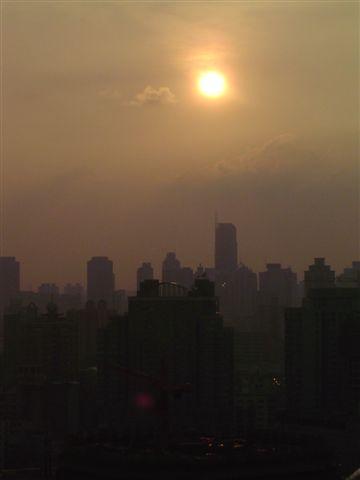 shanghai-xujiahui.hongqiao-sunset.jpg