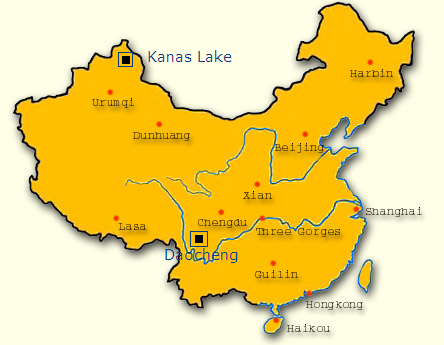 screen-daocheng.kanas.lake-map.png
