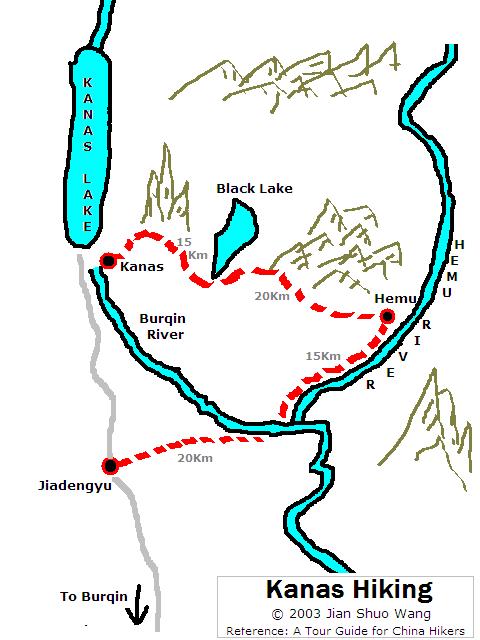screen-kanas.hiking-map.png