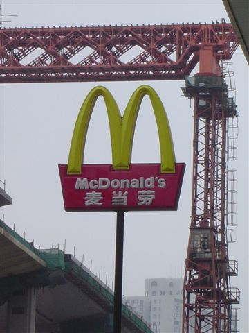 shanghai.xinzhuang-elvelated.highway-mcdonalds.jpg