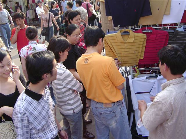shanghai.xiangang-gathering.before.count.jpg