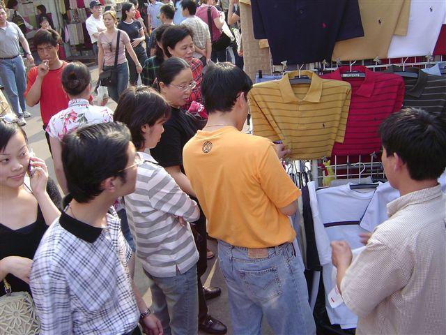 shanghai.xiangang-gathering.before.count.jpg