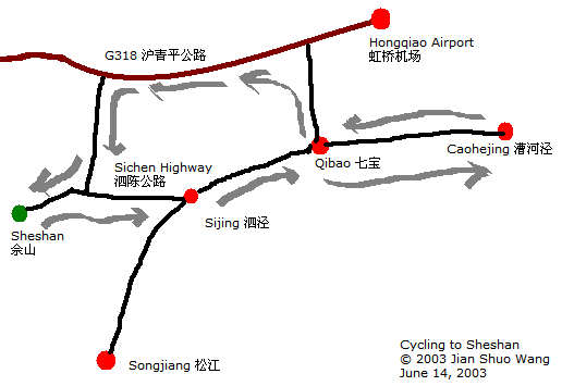 map-sheshan-cycling.PNG