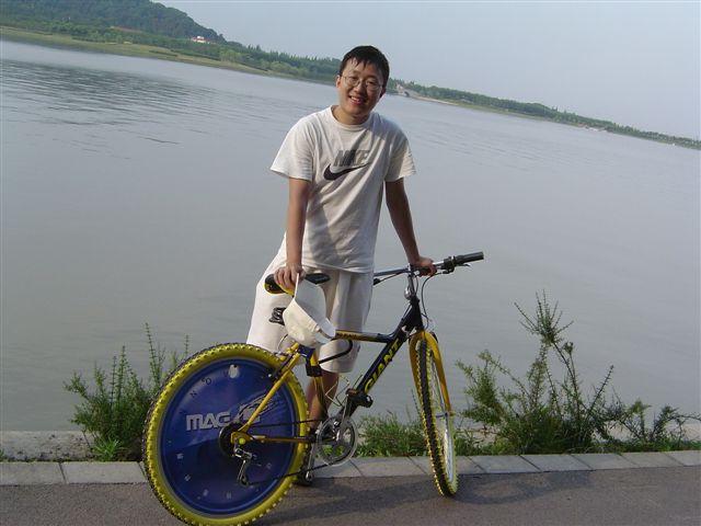 sheshan-jianshuo-before.yuehu.jpg