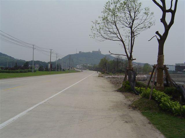 sheshan-mount.jpg