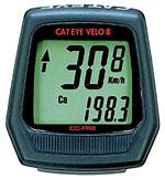 screen-cateye.velo.8.jpg