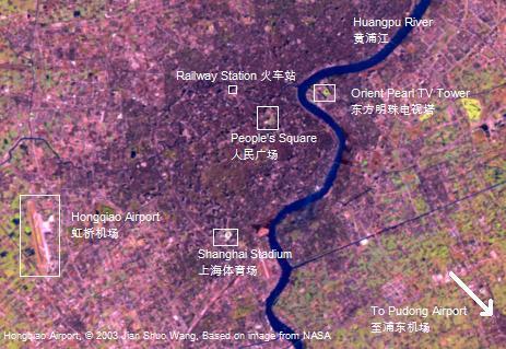 map-hongqiao.airport-satellite.JPG