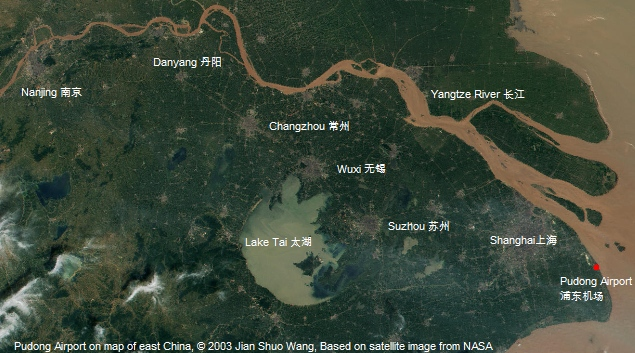 map-pudong.airport-on.map.of.east.china.jpg