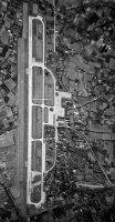 shanghai-hongqiao.airport-satellite.jpg
