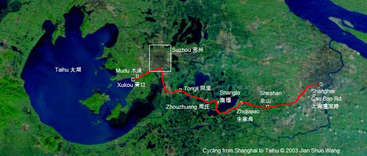 map-shanghai.taihu-route.JPG
