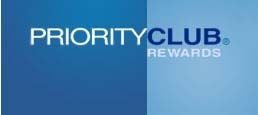 screen-priority.club-logo.lower.jpg