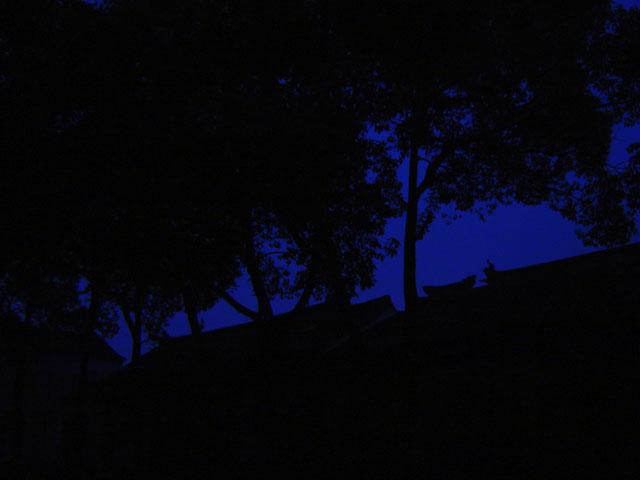 tongli-blue.skey-early.morning.jpg