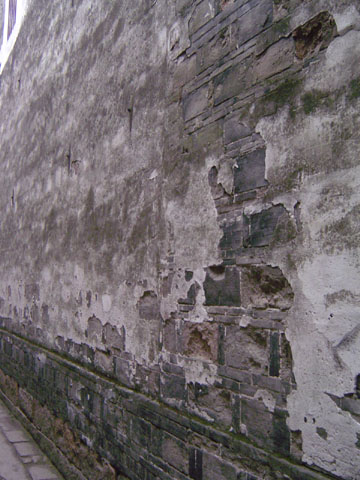 tongli-old.walls.jpg