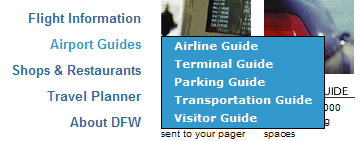screen-dfw.homepage-transportation.PNG