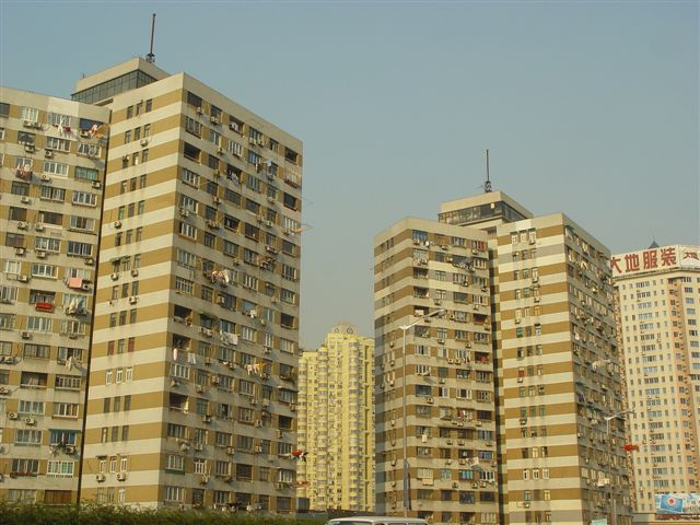 shanghai-building.near.highway-sunny.jpg