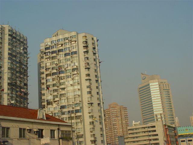 shanghai-building.tall-sunny.jpg