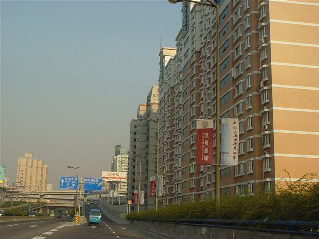 shanghai-highway.intersection.jpg