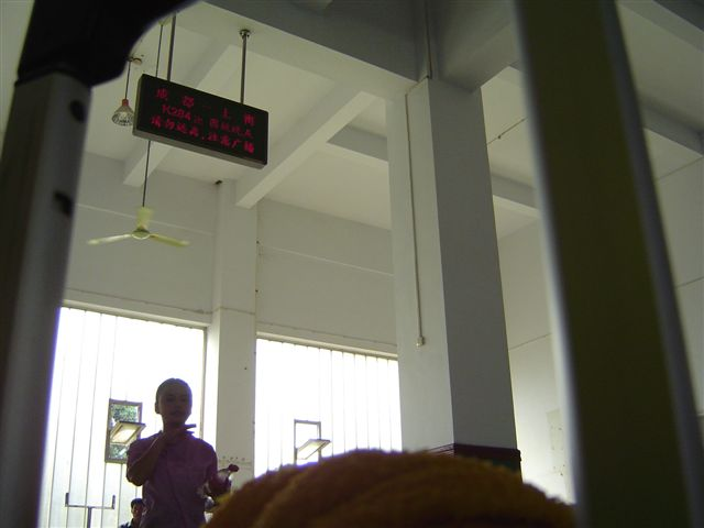 nanyang-K282.delayed.jpg