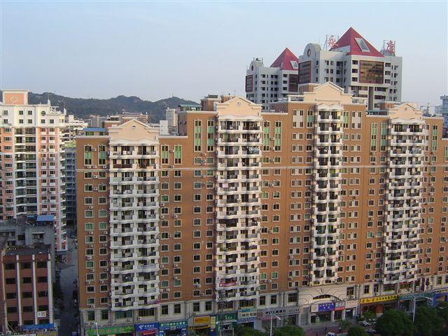 xiamen-resident.building-hubin.s.road.jpg