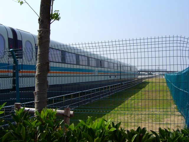 shanghai-maglev-left.station.jpg