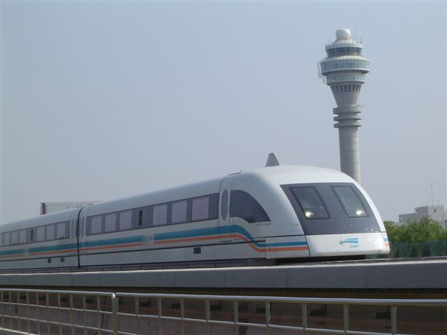 shanghai-maglev.tower-horizontal.jpg