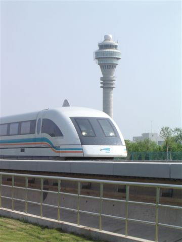 shanghai-maglev.tower.jpg