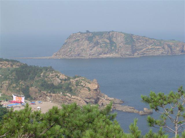 dalian-bangchui.island.jpg