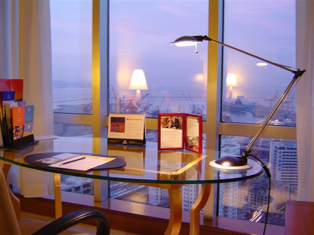 dalian-hilton-desk.at.window.jpg