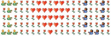 screen-msn.messenger-narrow.love.PNG