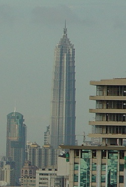 shanghai-hyatt.location-jinmao.jpg