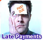 screen-late.payment-bill.jpg