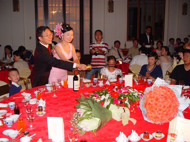 wedding.ceremony-jianshuo.wenfeng-main.table.JPG