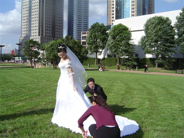 wedding.grass-wenfeng.jianshuo.yuchunyi-arrange.JPG