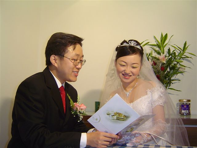wedding.home-jianshuo.wenfeng-reading.card.jpg