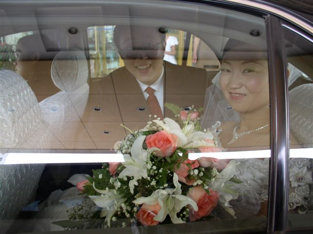 wedding.pickup-jianshuo.wenfeng-in.car.JPG