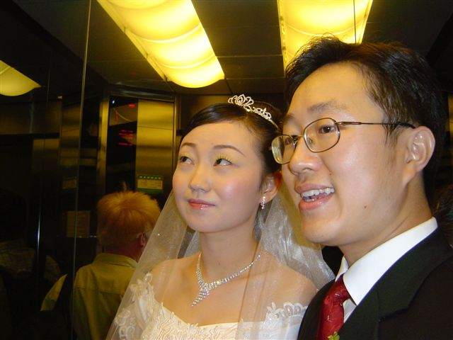 wedding.pickup-wenfeng.jianshuo-looking.up.jpg