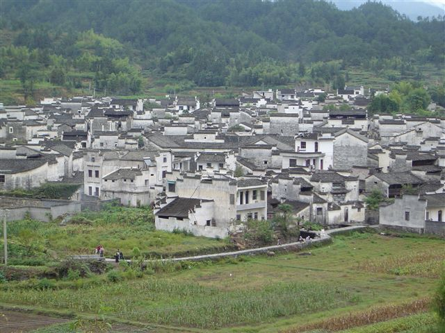 huizhou.xidi-the.village-overview.jpg
