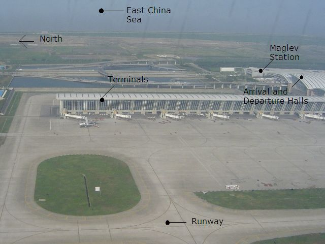 shanghai.pudongairport-birdeye-with.names.PNG
