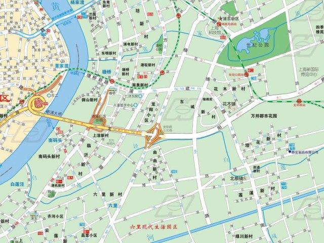 map-jinxiu.rd-inc.centary.park.jpg