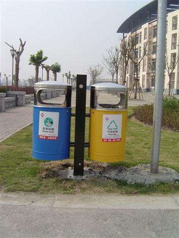 shanghai.songjiang-dustbin-univ.city.jpg