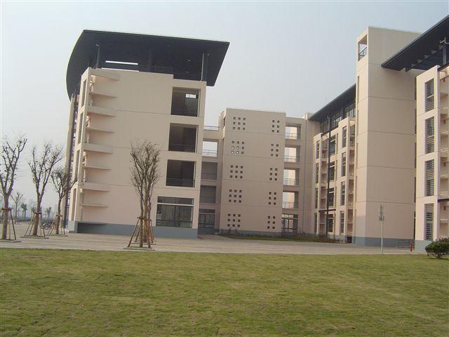 shanghai.songjiang-exp.building-front.jpg